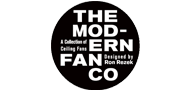 The Modern Fan Co HK